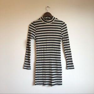 🎃 3/$25 Forever 21 Fall Long Sleeve Dress 🎃